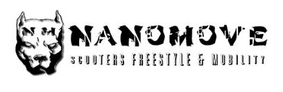NANOMOVE